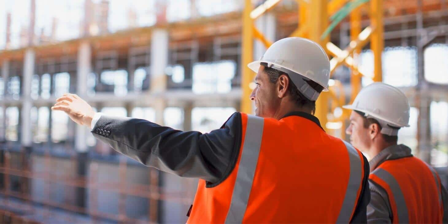 Build a Brighter Future: Key Trends in Construction Employment