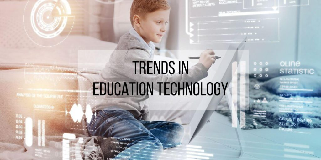 Career Crossovers: Education Technology Insights