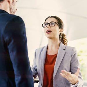 salary negotiation tips for women