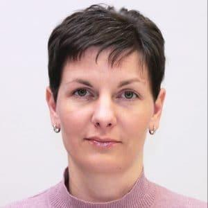 Diana Rozsa