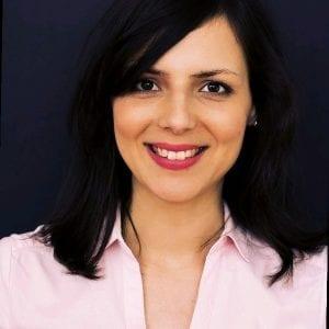 Adrienn Herendi