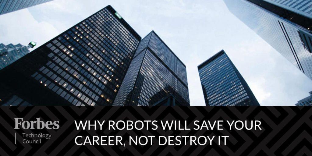 robots-career