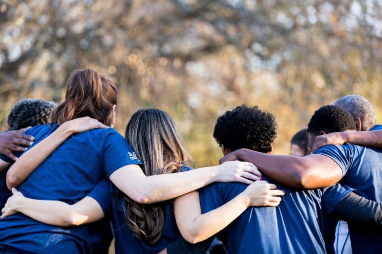 friends-linking-in-unity