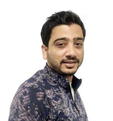 Mohd Azam