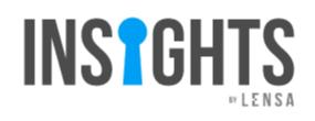 Lensa Insights